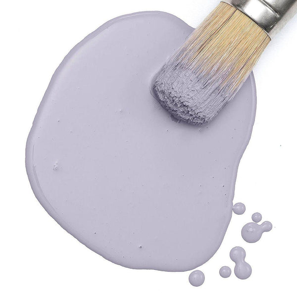 Wisteria Row Milk Paint by Fusion