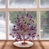 products/jovivi_amethyst_tumble_gemstone_healing_crystal_money_tree_for_hoem_decor.png