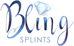 Bling Splints LLC