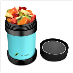 THERMOS FOOD JAR FOR WOMEN & MEN