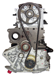 MITSUBISHI 4G15 6/97-02 REMANUFACTURED ENGINE