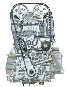 ACURA B18B1 96-01 REMANUFACTURED ENGINE