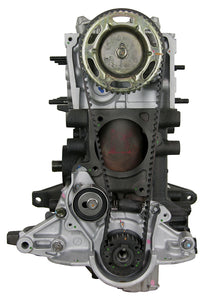 FORD B3 90-2/92 COMPLETE REMANUFACTURED ENGINE