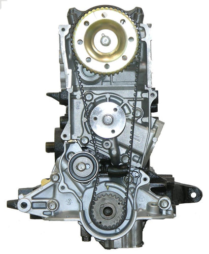 FORD B3 94-95 COMPLETE REMANUFACTURED ENGINE