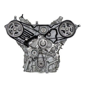 TOYOTA 1MZF-E COMPLETE REMANUFACTURED ENGINE
