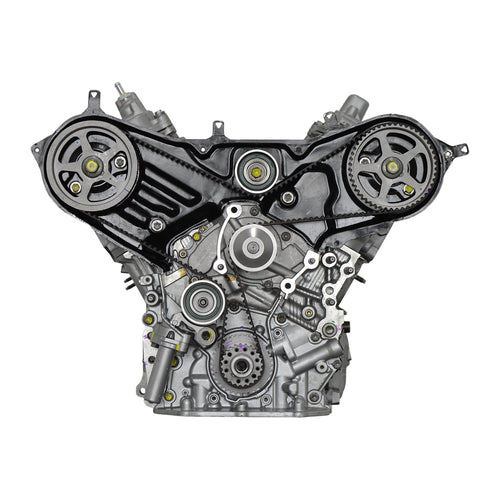 TOYOTA 1MZFE COMPLETE REMANUFACTURED ENGINE 2wd.8/98-7/01 Es300