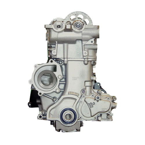 TOYOTA 1FZ-FE COMPLETE REMANUFACTURED ENGINE 1fz-E. 8/92-1/95 Landcruiser