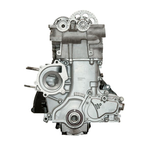 TOYOTA 1FZ-FE COMPLETE REMANUFACTURED ENGINE 1fz-E. 1/95-98 Landcruiser