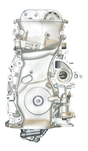 TOYOTA 1AZFE 00-03   REMANUFACTURED ENGINE