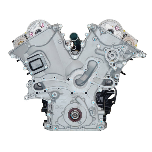 TOYOTA 1GRFE 07-14 REMANUFACTURED ENGINE