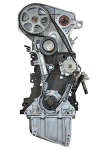 VOLKSWAGEN 1.8T 02-05.5 REMANUFACTURED ENGINE Awm/Vw. 02-05.5 Passat. At. Turbo
