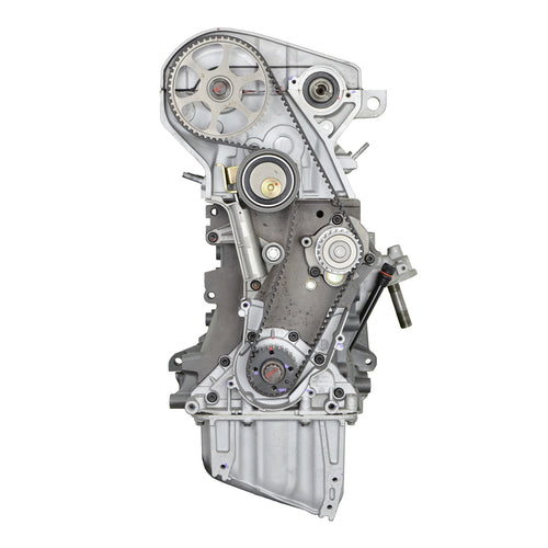 VOLKSWAGEN 1.8T 02-05.5 REMANUFACTURED ENGINE Awm/Vw. 02-05.5 Passat