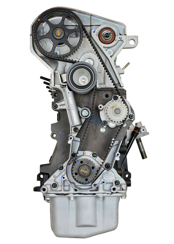 VOLKSWAGEN 1.8T 01-02.5 REMANUFACTURED ENGINE