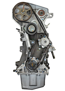 VOLKSWAGEN 1.8T 02.5-06 REMANUFACTURED ENGINE