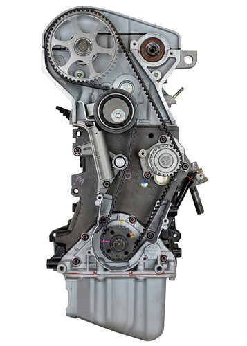 VOLKSWAGEN 1.8T 02-05.5 REMANUFACTURED ENGINE 02-05.5 Audi A4, At, Turbo