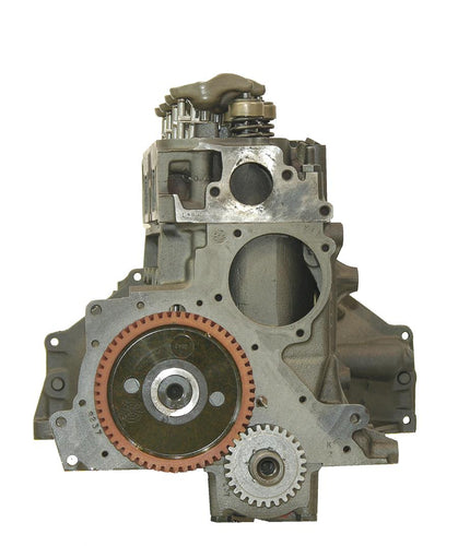 AMC 151 JEEP 81-83 REMANUFACTURED ENGINE