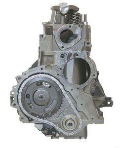 AMC JEEP 150 87-96 COMPLETE REMANUFACTURED ENGINE