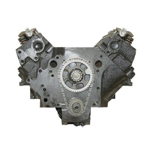 AMC JEEP 360 79-91 COMPLETE REMANUFACTURED ENGINE