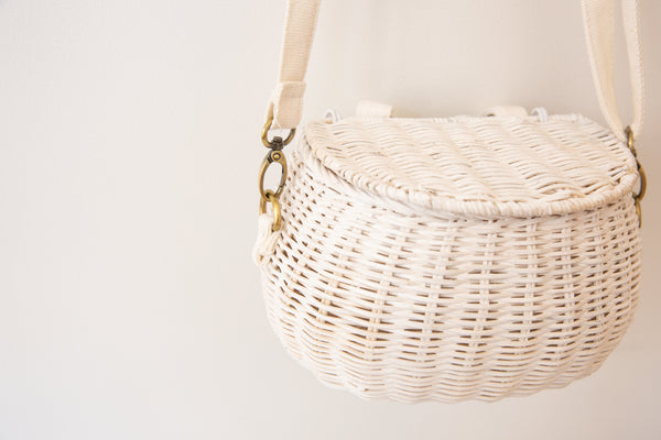 Minichari Basket