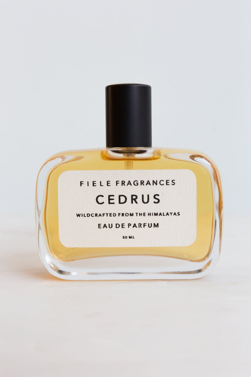 Fiele Fragrances