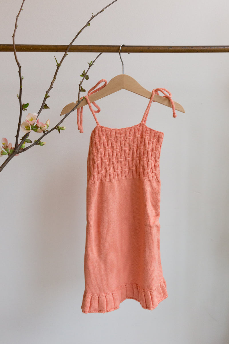 Misha & Puff Margot Sundress