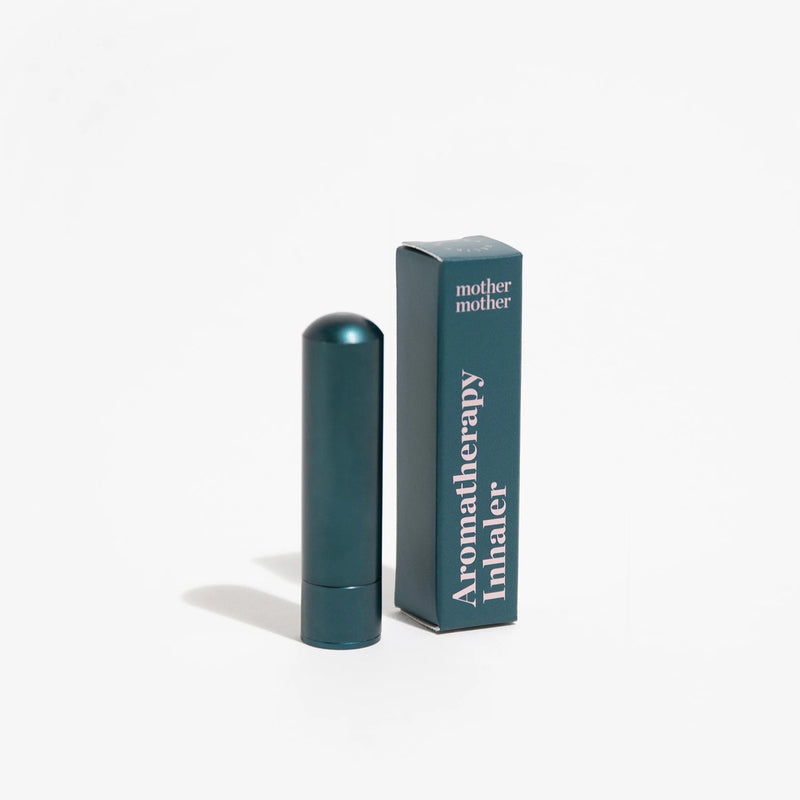 Mother Mother Aromatherapy Inhaler