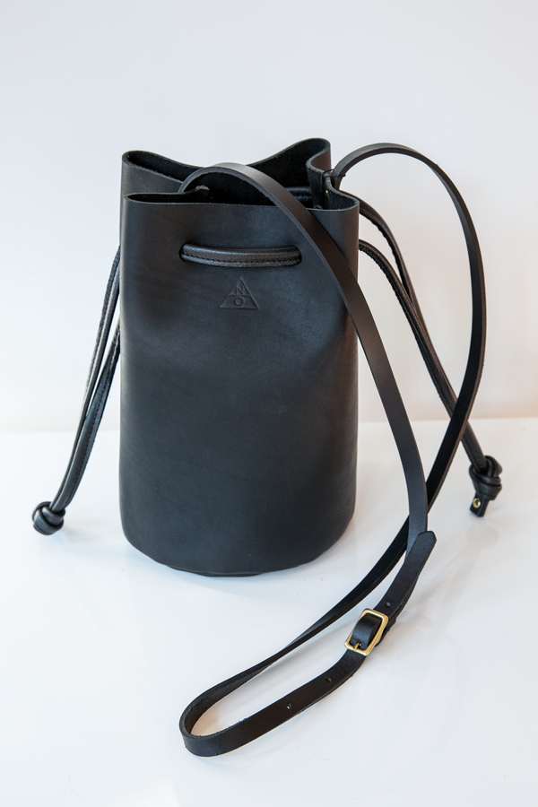 Ana Bucket Bag