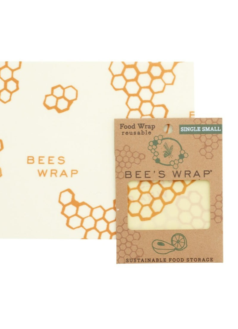Bee's Wrap Single Wraps