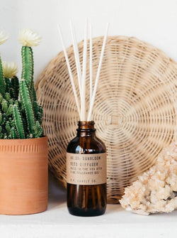 P.F. Candle Co Reed Diffusers
