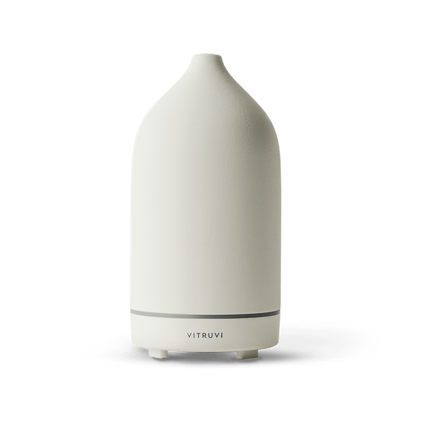 Vitruvi Essential Oil Diffuser