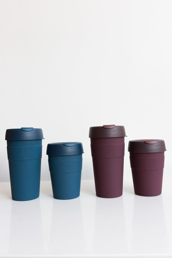 Keep Cup Thermal Cups