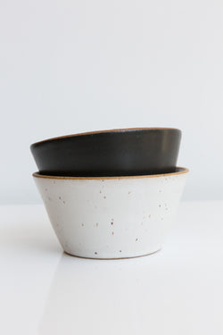 M.Bueno Small Bowl