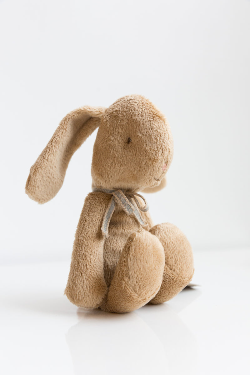 Maileg Small Soft Bunny