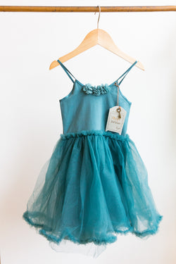 Maileg Ballerina Dress