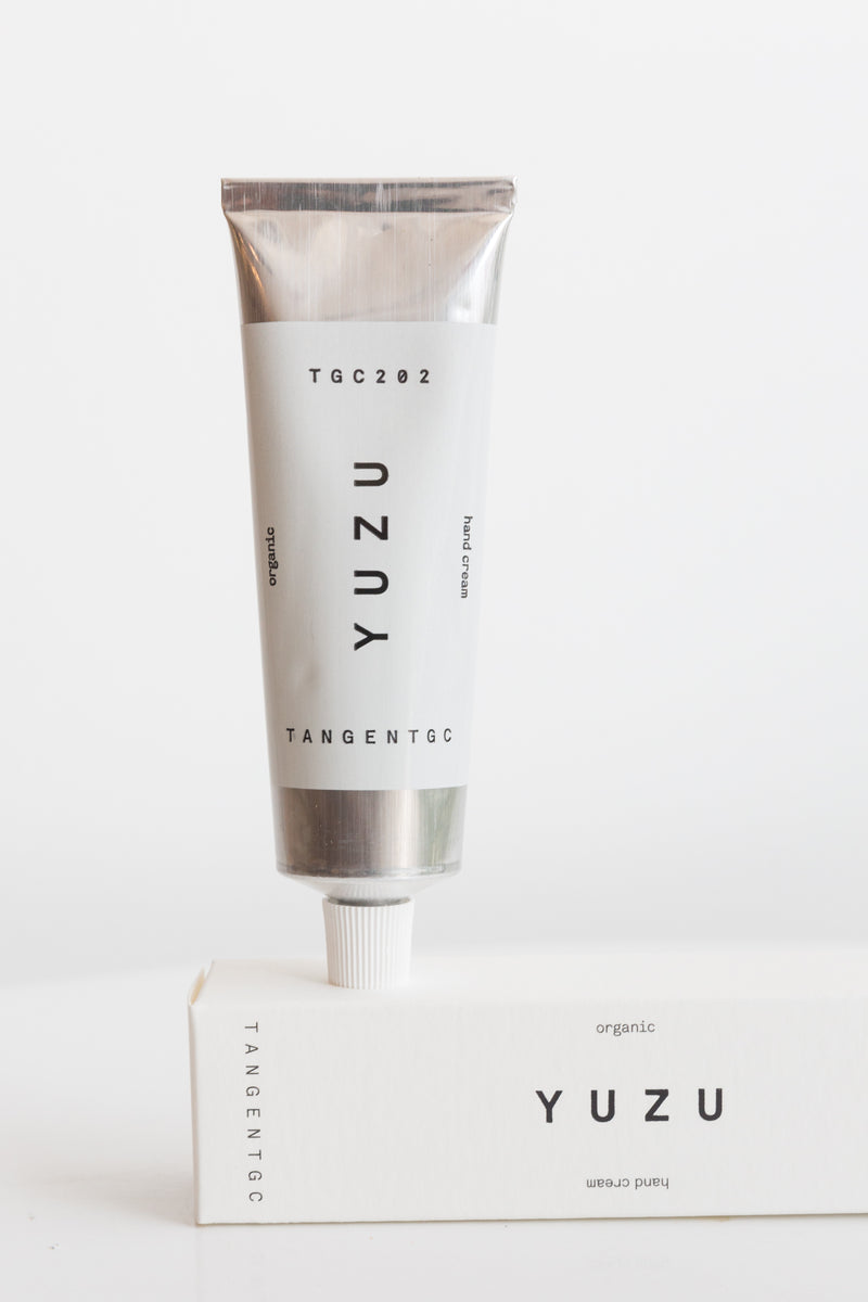 Tangent GC Hand Cream