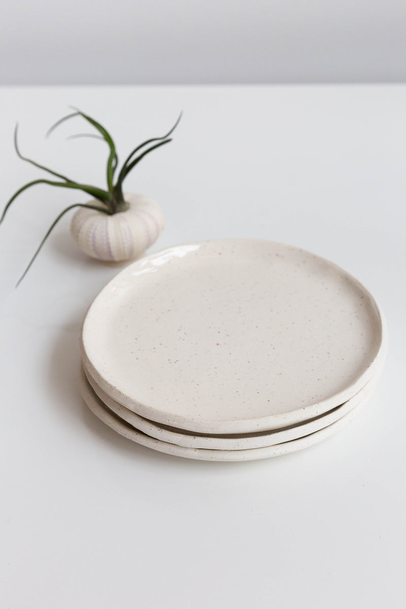 Ching Ching Catskill Ceramic Tray