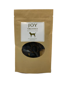 Joy Organics CBD Dog Treats
