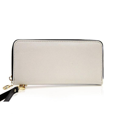 Buy Custom Photo Long Clutch Purse From Joseod Jewelry