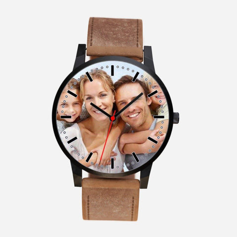 Image of Buy Family Watch From Joseod Jewelry