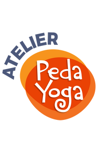 Atelier d'introduction PedaYoga