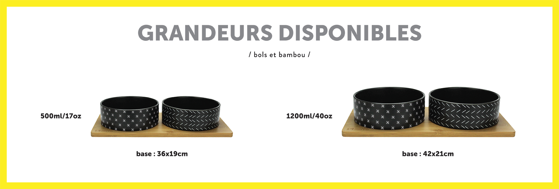 dimensions-bamboo-bowls-black-for-dogs-english