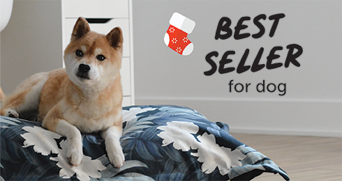Best sellers for dogs