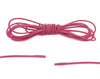 Pink Elastic Laces - Belaced