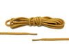 Gold Rope Laces - Belaced