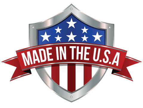cwarmor is proudly made in the usa