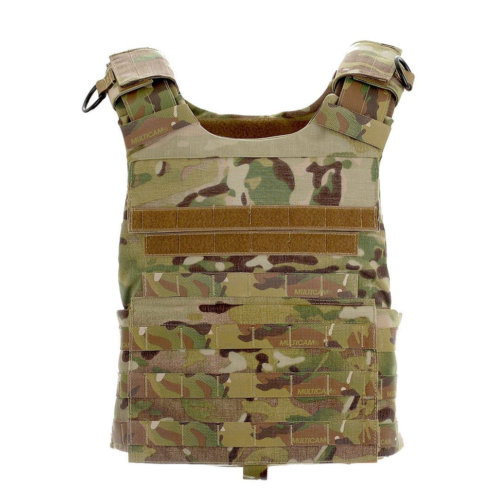 Ranger APC (Advanced Plate Carrier)