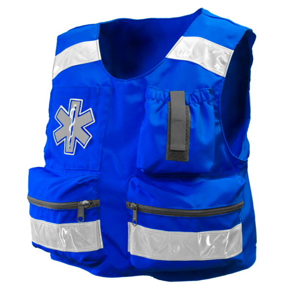 Ranger EMS  (Emergency Medical Services) - CW Armor