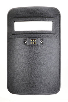 B3 Level III Ballistic Shield - CW Armor