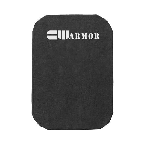 Ranger Level III Rifle Civilian Armor Insert - CW Armor