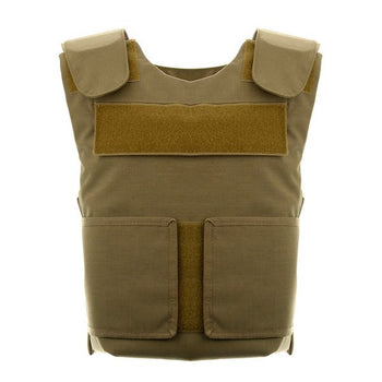 Ranger ITL  (International Tactical Light) - CW Armor